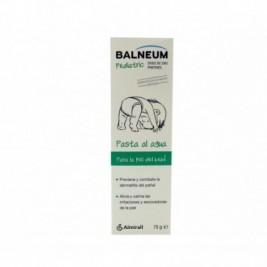 Balneum Pediatric Pasta al agua 75 gr