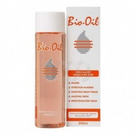 Bio Oil Cuidado de la piel 200 ml