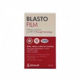 Blastofilm Filmogel 3,5 ml