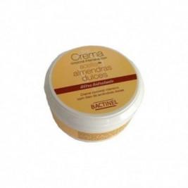 Bactinel Crema Corporal Aceite Almendras 185 gr