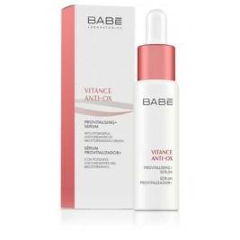 Babe Vitance Serum Provitalizador+ 30 ml