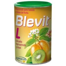 Blevit L Frutas Laxante 150 gr