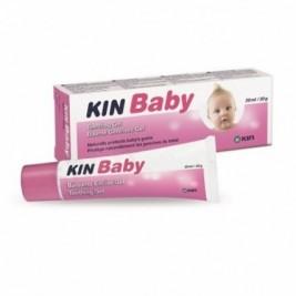 Kin Baby Balsamo Encias Gel 30 ml