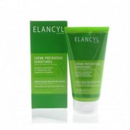 Elancyl Crema Antiestrias 150 ml