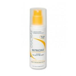 Ducray Nutricerat Capilar Spray 75 ml
