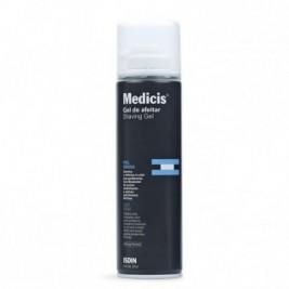 Medicis Gel Afeitar Piel Grasa 200 ml