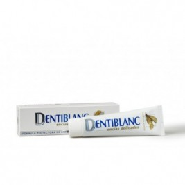 Dentiblanc Pasta Dental Encias 100 ml