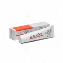 Dermedica Cuperosis Crema 30 ml