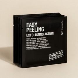 Comodynes Ccc Easy Peeling Regenerat 8 uds