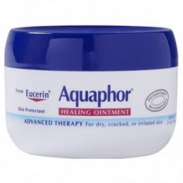 Eucerin Aquaphor Tarro 99 gr