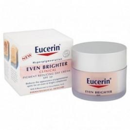 Eucerin Even Brighter Crema de Día Reductora de la Pigmentación FPS30