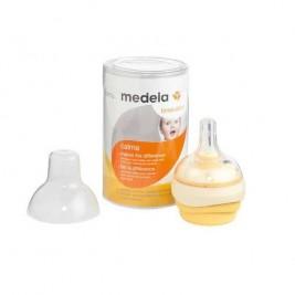 Envase Medela Tetina Calma Comprar Farmacia Vistabella