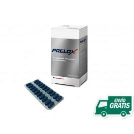 Prelox 60 Comprimidos