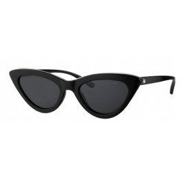 Gafa sol iaview catty 1644 blk