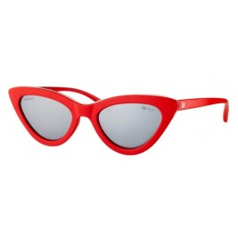 Gafa sol iaview catty 1644 redsm