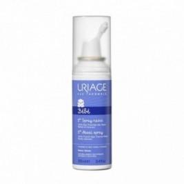 Uriage 1er Spray Nasal 100ml