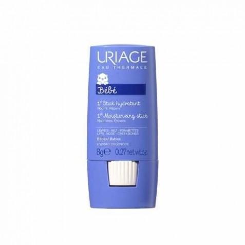 Uriage 1er Stick Hidratante 8g