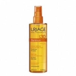 Uriage Bariesun Aceite Seco SPF30 200ml
