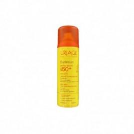 Uriage Bariesun Bruma Seca SPF50+ 200ml