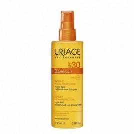 Uriage Bariesun Spray SPF30 200ml