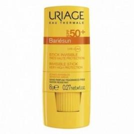 Uriage Bariesun Stick Invisible SPF 50+ 8 g