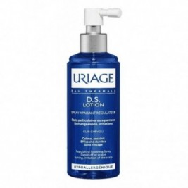 Uriage Ds Locion 100 Ml