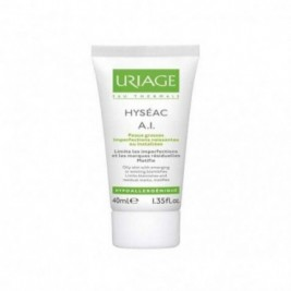 Uriage Hyseac A.I. 40 Ml.