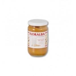 FLORALBA CR.ALMENDRAS S/A 380g