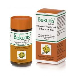 BEKUNIS INSTANT EXT.SEN 17,6g