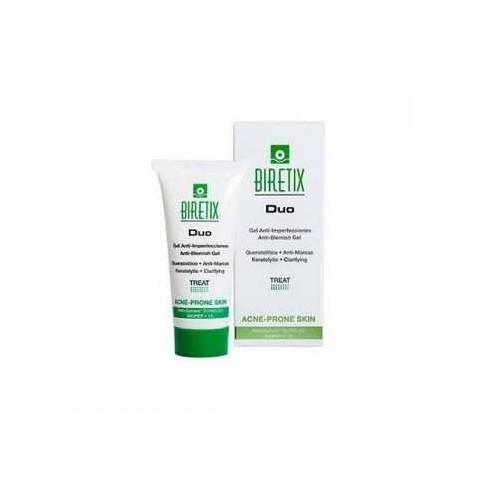 Biretix Duo Gel 350 ml