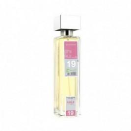 Iap Pharma pour femme N 19 150 ml