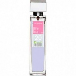 Iap Pharma pour femme N 20 150 ml
