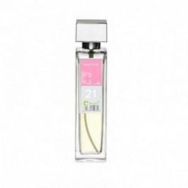 Iap Pharma pour femme N 21 150 ml