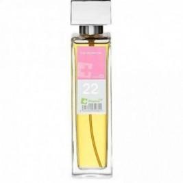 Iap Pharma pour femme N 22 150 ml