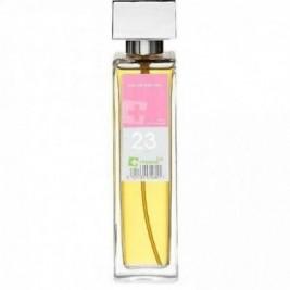 Iap Pharma pour femme N 23 150 ml