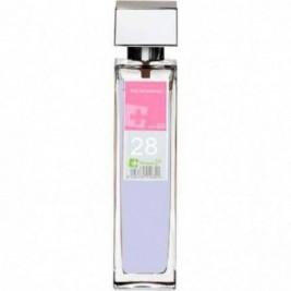 Iap Pharma pour femme N 28 150 ml