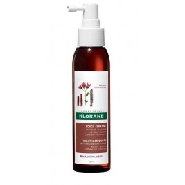 Klorane Force Keratin 125ml