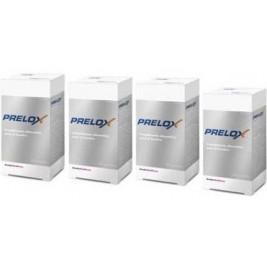 Prelox 240 Comp