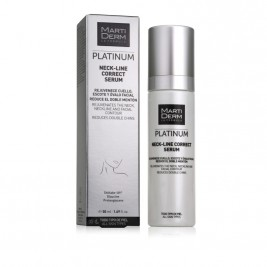 Neck-Line Correct Serum - 50 ml