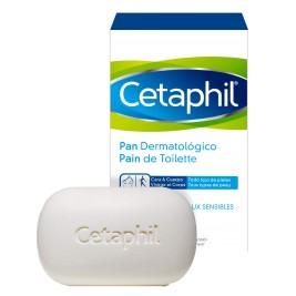 Cetaphil Pan Dermatologico 125 gr