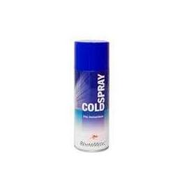 Spray Frio 200 Ml.