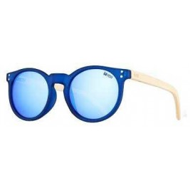 Gafa iaview sun young 1602 Blue Blue