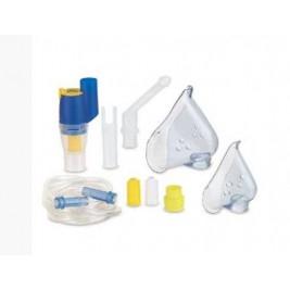 Kit universal para aerosoles Corysan R/501085