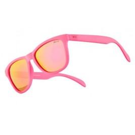 Gafa iaview sun young 1602 Pink