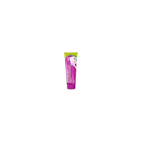 PHYSIORELAX FORTE PLUS CREMA 75 ML